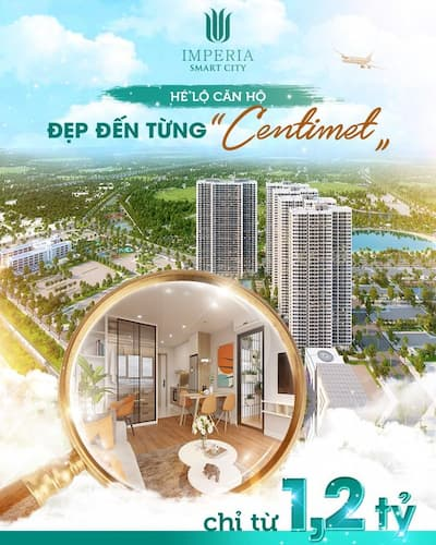 Imperia-Smart-City-banner-dọc
